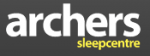 ArchersSleepcentre優惠券