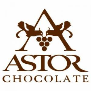 Astor Chocolate優惠券