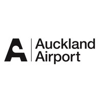 aucklandairport.co.nz