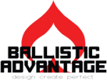 Ballistic Advantage優惠券