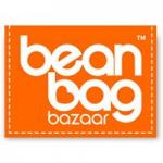beanbagbazaar.co.uk