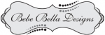 BebeBellaDesigns優惠券