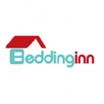 Beddinginn優惠券