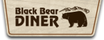 BlackBearDiner優惠券