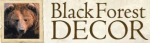 BlackForestDecor優惠券