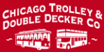 ChicagoTrolley&DoubleDeckerCo.優惠券