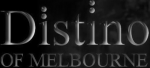 DistinoOfMelbourne優惠券