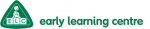 EarlyLearningCentre優惠券