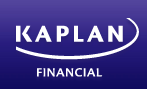 Kaplan Financial優惠券