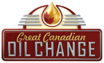 GreatCanadianOilChange優惠券