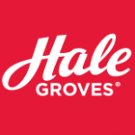 HaleGroves優惠券