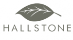 HallstoneDirect優惠券