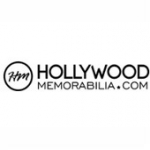 Hollywood Memorabilia優惠券