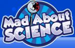MadaboutScience優惠券
