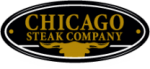ChicagoSteakCompany優惠券