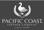 pacificcoast.com