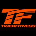TigerFitness優惠券