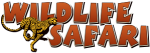 Wildlife Safari優惠券